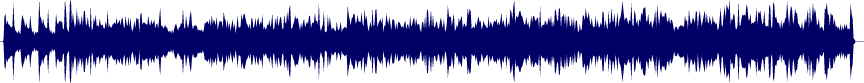 waveform of track #53736
