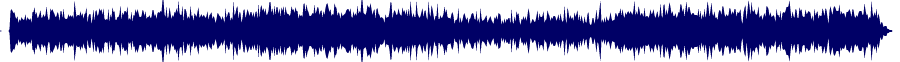 waveform of track #53738