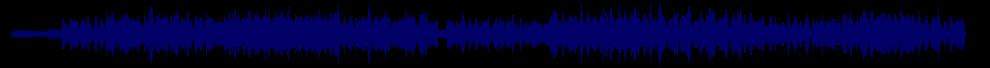 waveform of track #53742