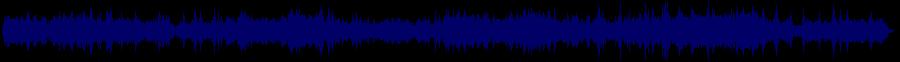 waveform of track #53759