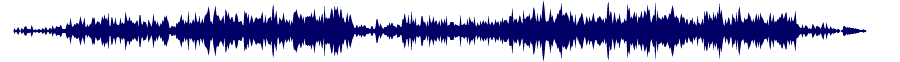 waveform of track #53761