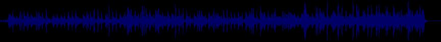 waveform of track #53777
