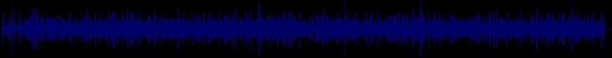 waveform of track #53810
