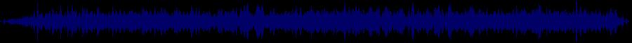 waveform of track #53814