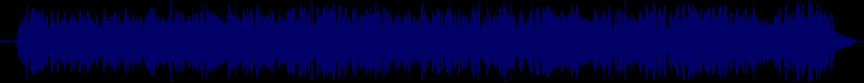 waveform of track #53815