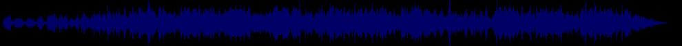 waveform of track #53817