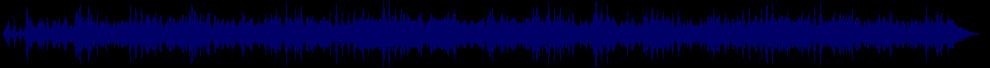 waveform of track #53826