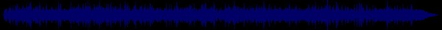 waveform of track #53858