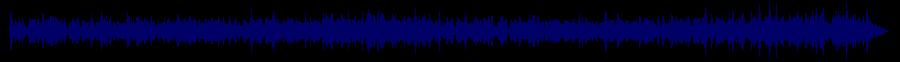 waveform of track #53860