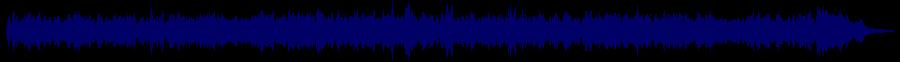 waveform of track #53868