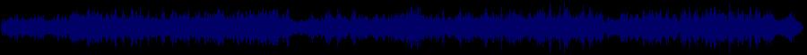 waveform of track #53883