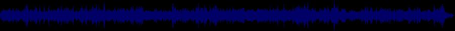 waveform of track #53888