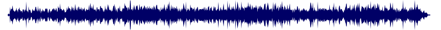 waveform of track #53890