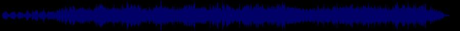 waveform of track #53896