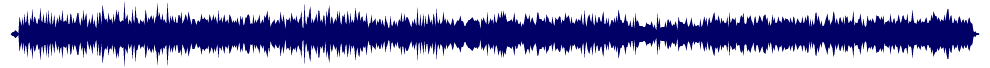 waveform of track #53897