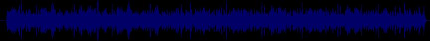 waveform of track #53902