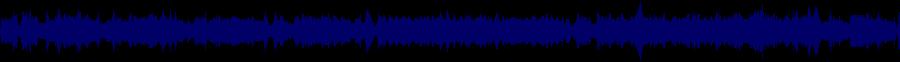 waveform of track #53905