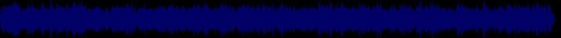 waveform of track #53907