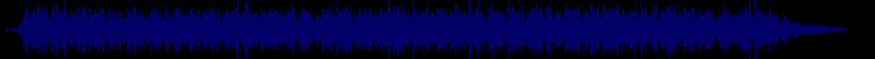 waveform of track #53915