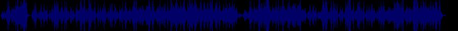 waveform of track #53954