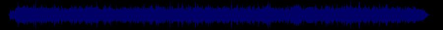 waveform of track #53962