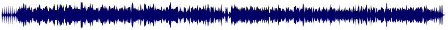waveform of track #53964