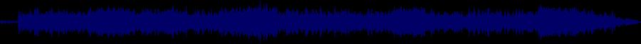 waveform of track #53967