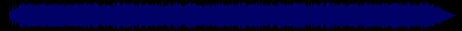 waveform of track #53969