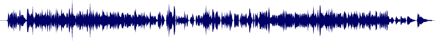 waveform of track #53976