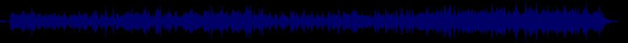 waveform of track #53984