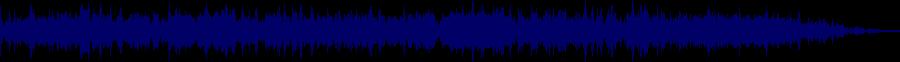 waveform of track #53988