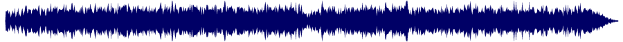waveform of track #53997