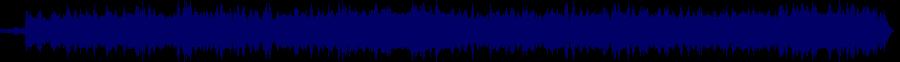 waveform of track #54070