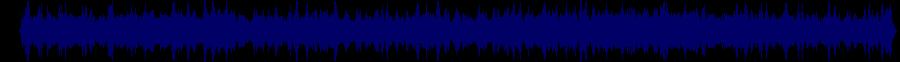waveform of track #54091