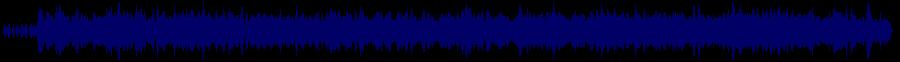 waveform of track #54092