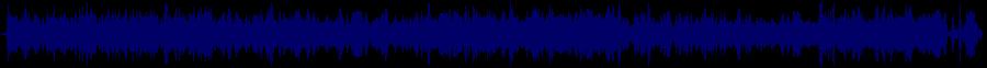 waveform of track #54098