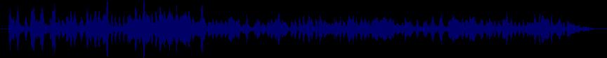 waveform of track #54147