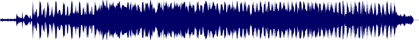 waveform of track #54151
