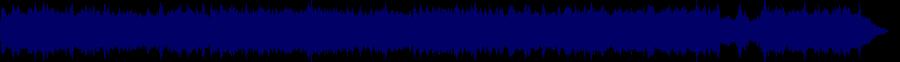 waveform of track #54159