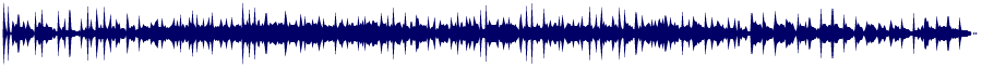waveform of track #54169