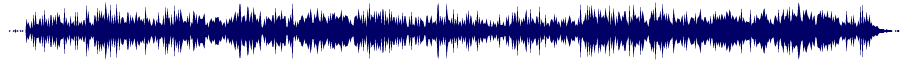 waveform of track #54205