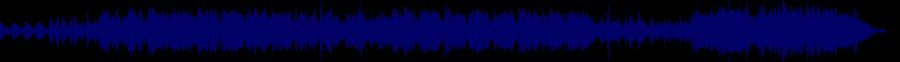 waveform of track #54217