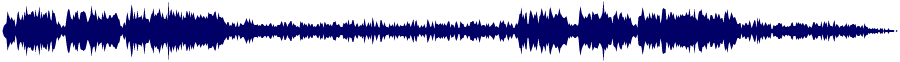 waveform of track #54218