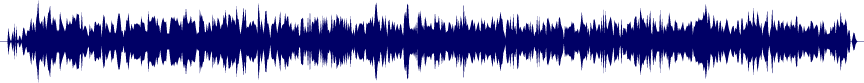 waveform of track #54226