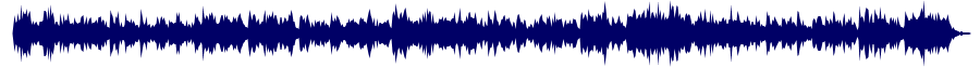 waveform of track #54234