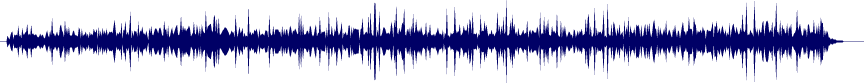 waveform of track #54235