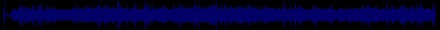 waveform of track #54241