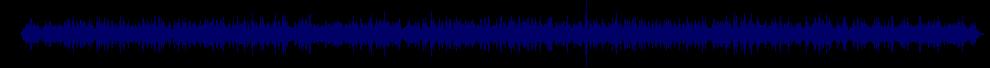 waveform of track #54259