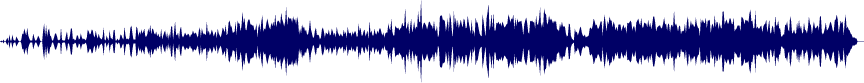 waveform of track #54292
