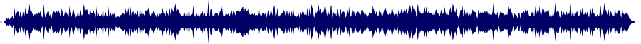 waveform of track #54299